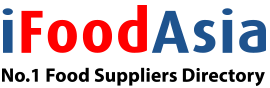 2revised Ifoodasia Logo